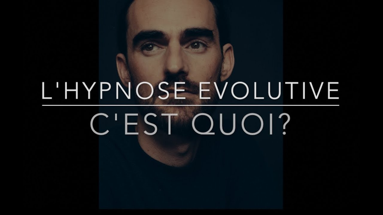 Hypnose Evolutive